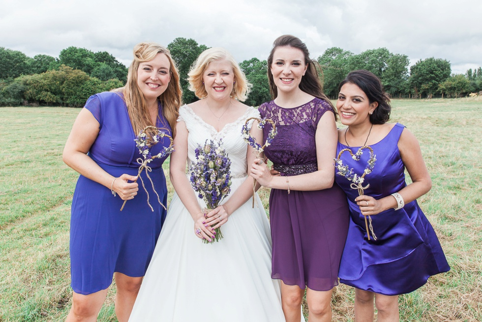 Dodford Manor Wedding024