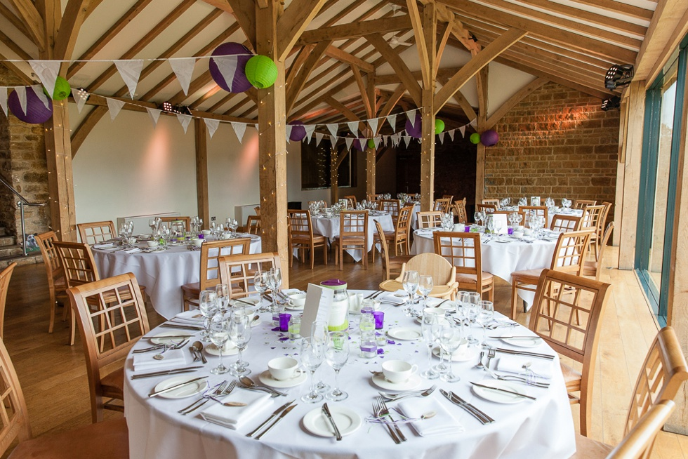 Dodford Manor Wedding028