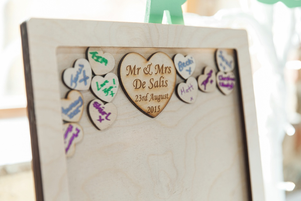 Dodford Manor Wedding034
