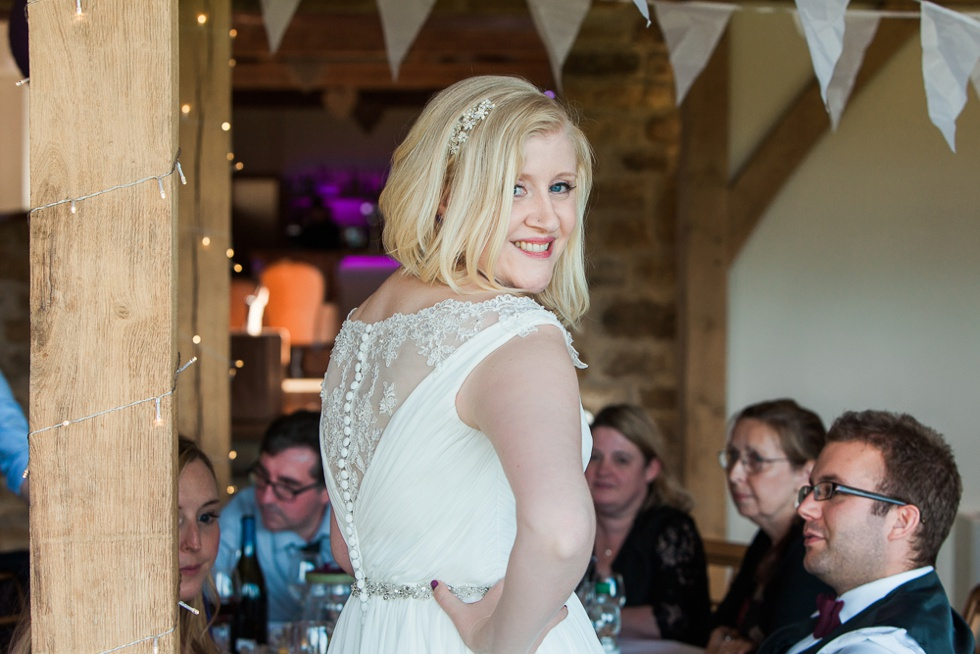 Dodford Manor Wedding041