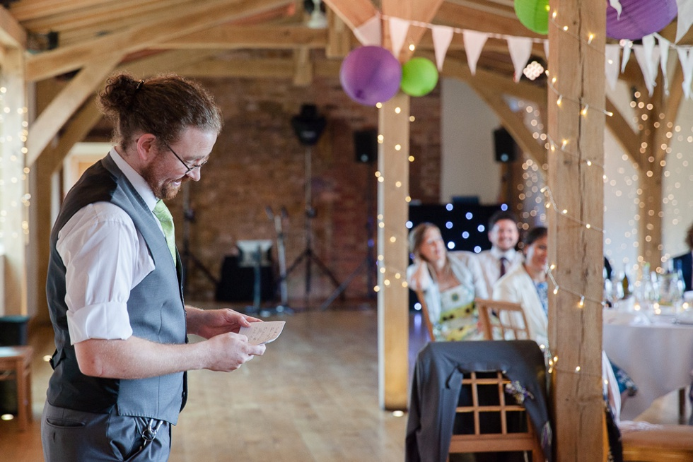 Dodford Manor Wedding046