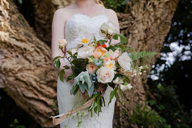 Bridal-Bouquet-Photography003