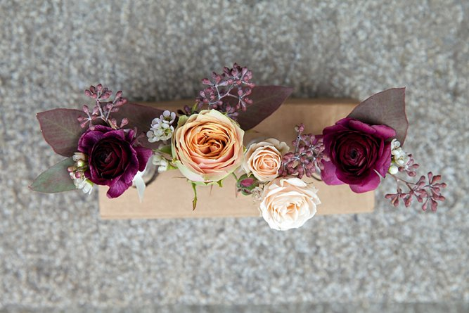 Bridal-Bouquet-Photography011