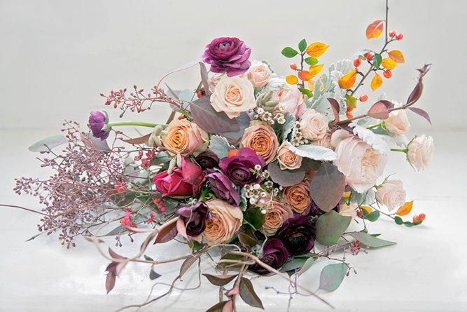 Bridal-Bouquet-Photography012