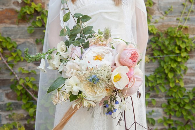 Bridal-Bouquet-Photography021