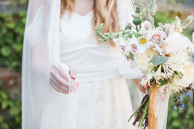 Bridal-Bouquet-Photography023