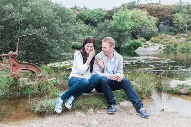 Dartmoor-Engagement-Photography004