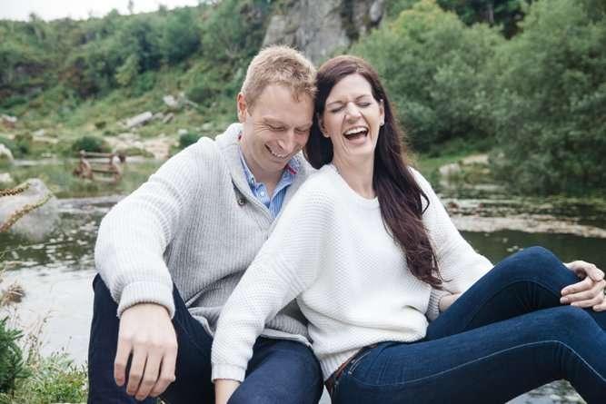 Dartmoor-Engagement-Photography008