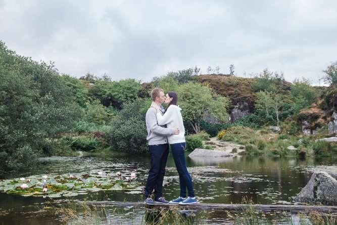 Dartmoor-Engagement-Photography009