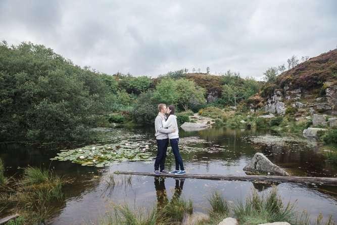 Dartmoor-Engagement-Photography010