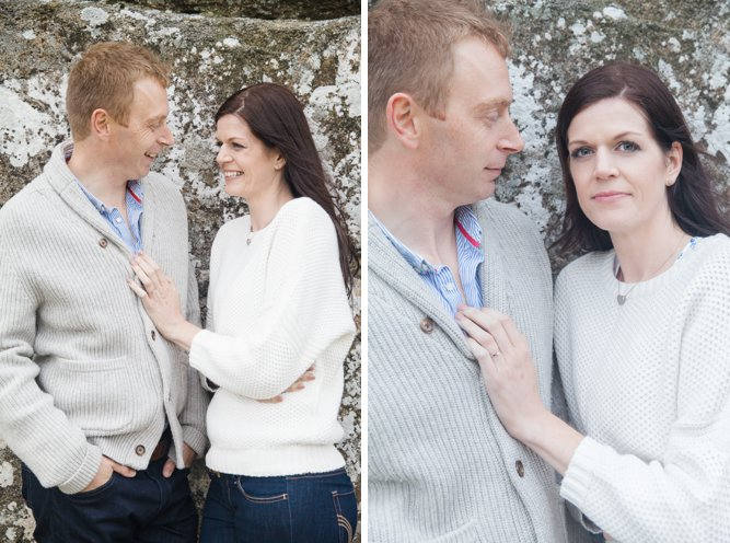 Dartmoor-Engagement-Photography012