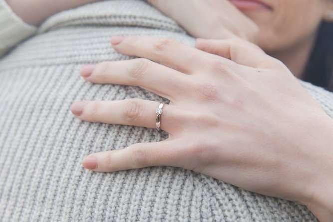 Dartmoor-Engagement-Photography013