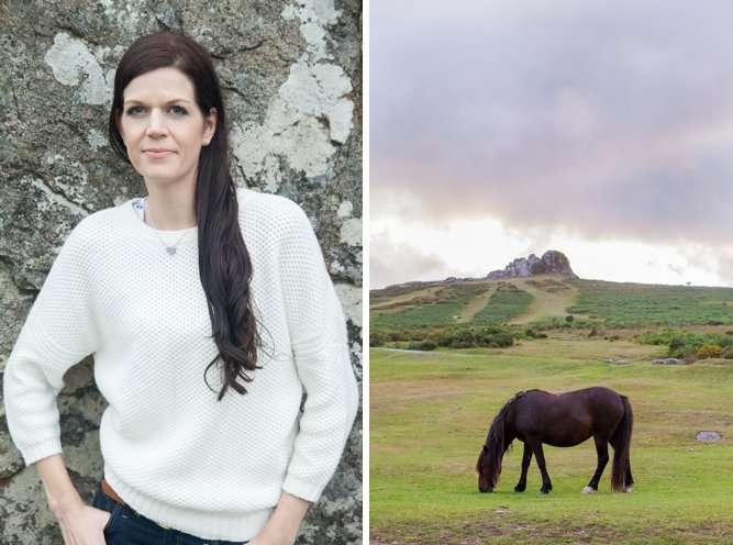 Dartmoor-Engagement-Photography014