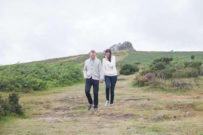 Dartmoor-Engagement-Photography015