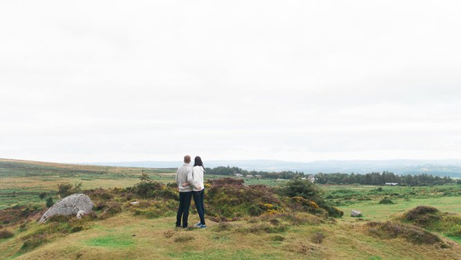 Dartmoor-Engagement-Photography016