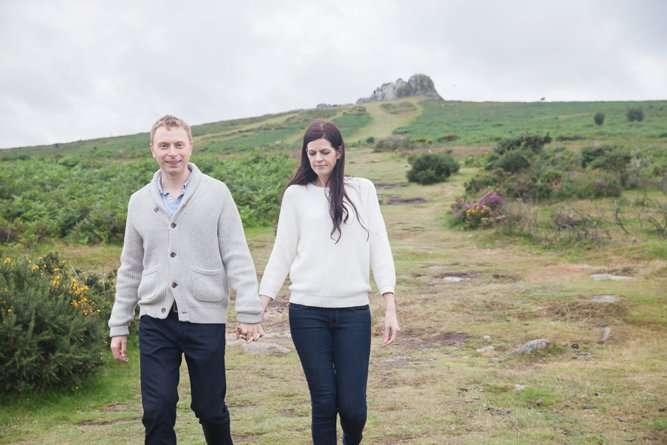 Dartmoor-Engagement-Photography017