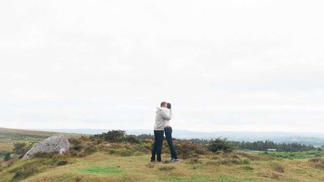 Dartmoor-Engagement-Photography018