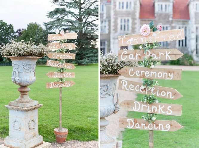Devon-Wedding-Photographer002