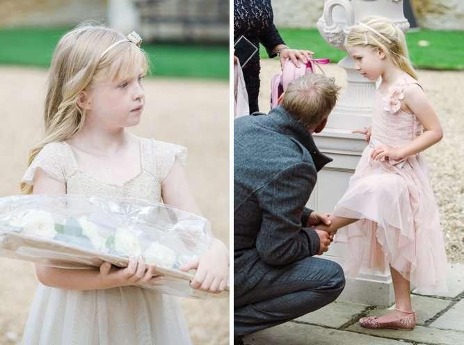 Devon-Wedding-Photographer006