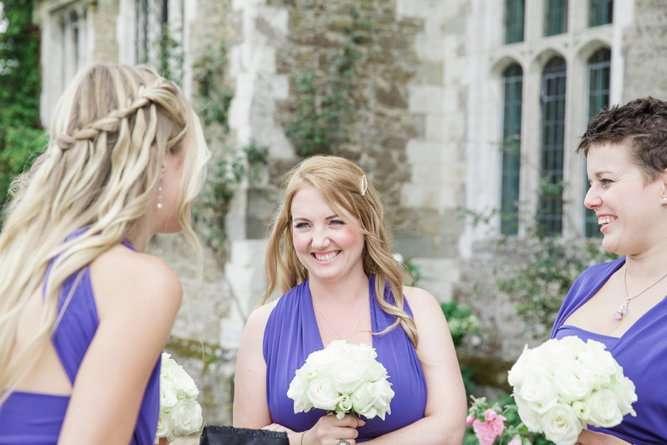 Devon-Wedding-Photographer007