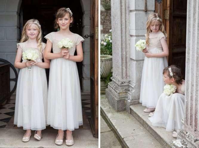 Devon-Wedding-Photographer009