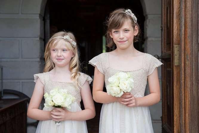 Devon-Wedding-Photographer010