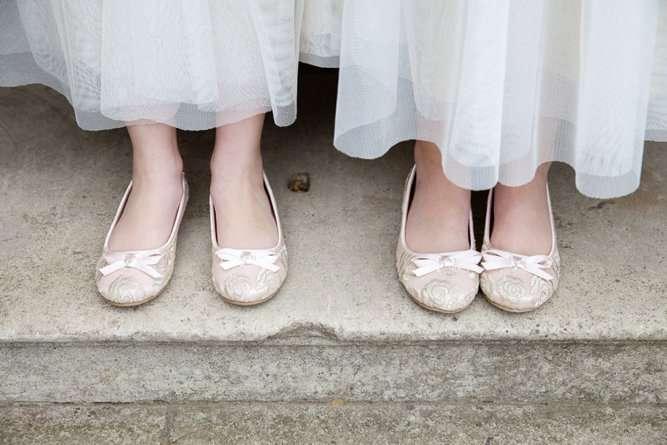 Devon-Wedding-Photographer011