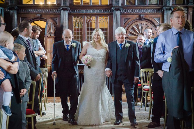 Devon-Wedding-Photographer012