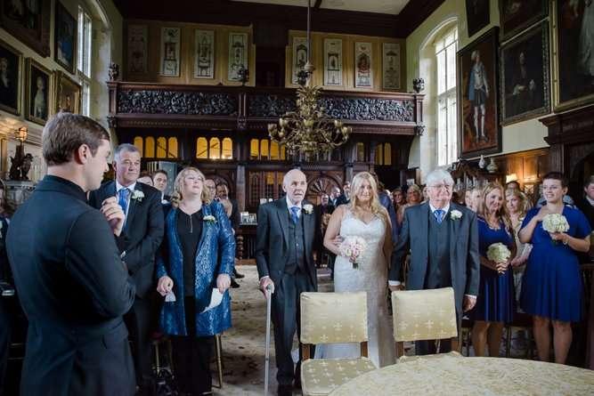 Devon-Wedding-Photographer013