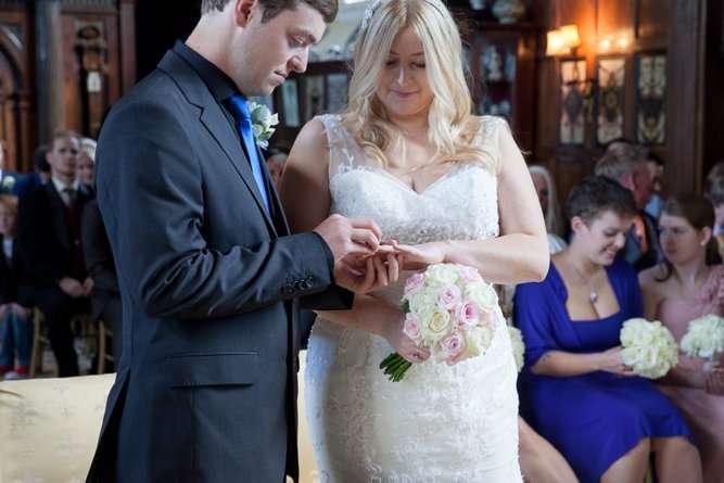 Devon-Wedding-Photographer014
