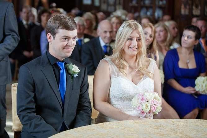 Devon-Wedding-Photographer015