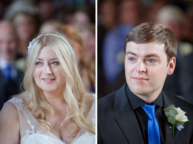 Devon-Wedding-Photographer016