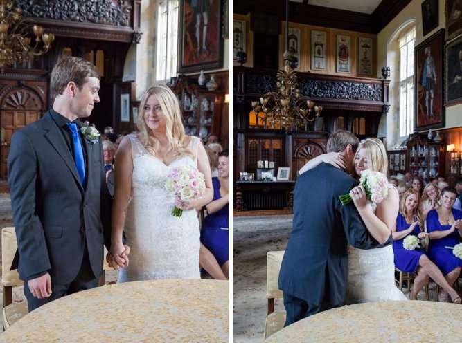 Devon-Wedding-Photographer018