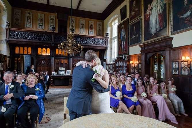 Devon-Wedding-Photographer019