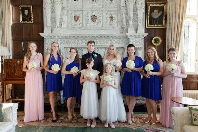 Devon-Wedding-Photographer020