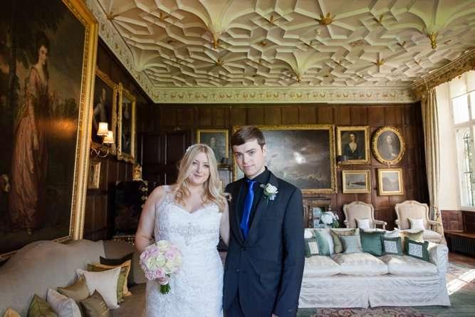 Devon-Wedding-Photographer021