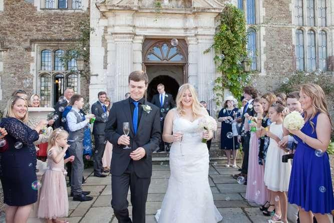 Devon-Wedding-Photographer022