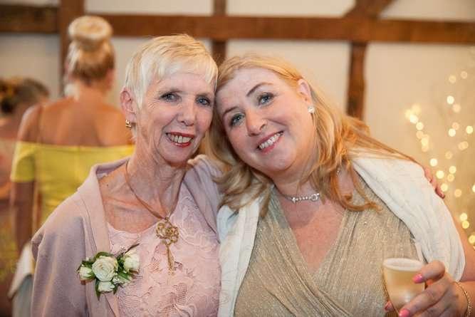 Devon-Wedding-Photographer023