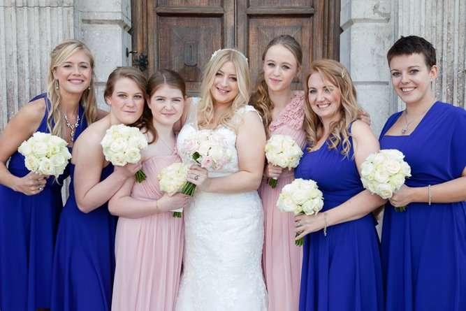 Devon-Wedding-Photographer024