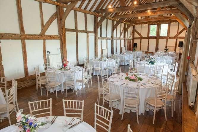 Devon-Wedding-Photographer026