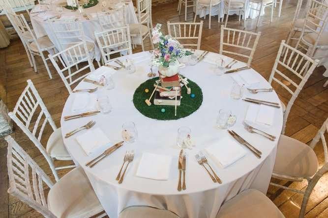 Devon-Wedding-Photographer027
