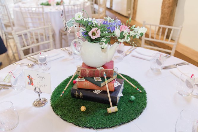 Devon-Wedding-Photographer028