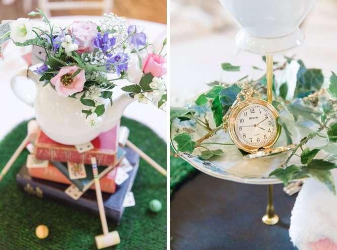 Devon-Wedding-Photographer029