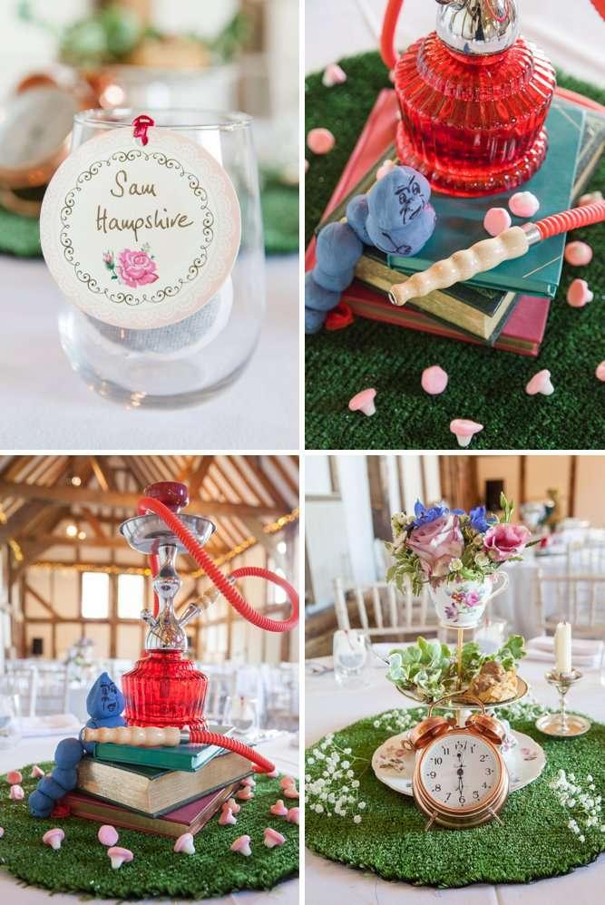 Devon-Wedding-Photographer032