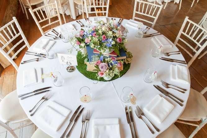 Devon-Wedding-Photographer033