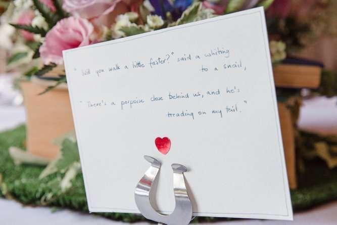 Devon-Wedding-Photographer034