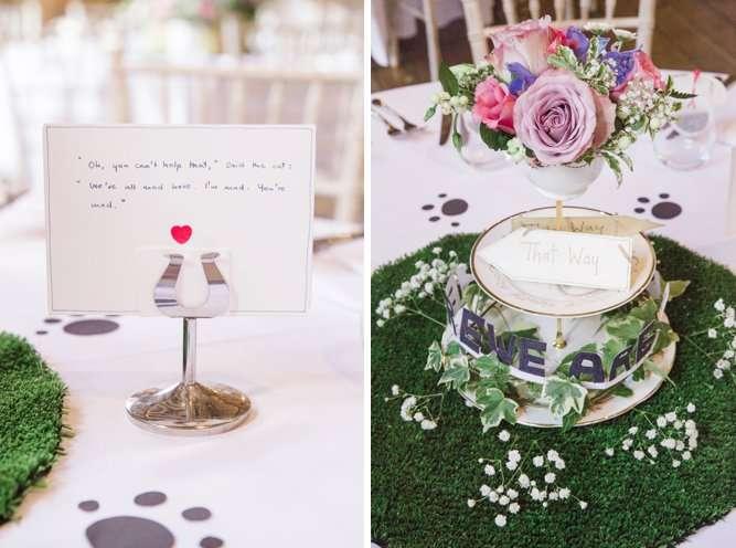 Devon-Wedding-Photographer037