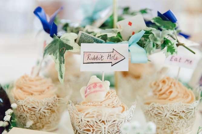 Devon-Wedding-Photographer038