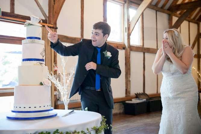 Devon-Wedding-Photographer041