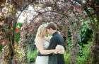 Loseley House Wedding
